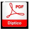 diptico_pdf