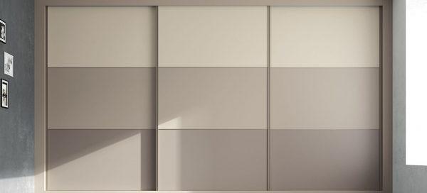 armario-puertas-correderas-a-medida-600x353